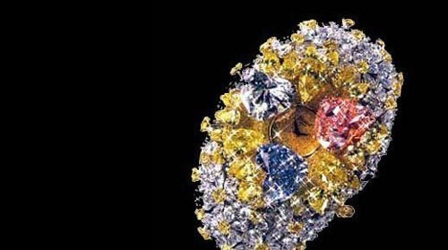1-21-carat-chopard-25-million.jpg