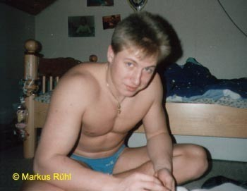 104d1239280333-ifbb-pros-when-they-were-young-marruhl.jpg
