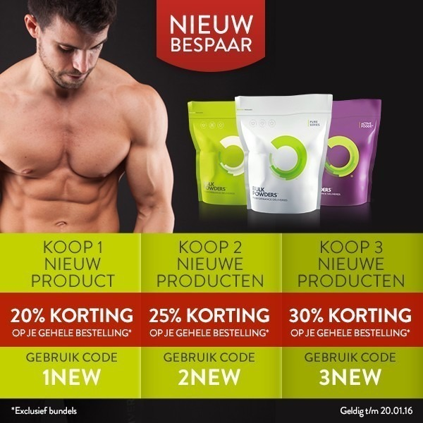 110116_newsavings_NL.jpg