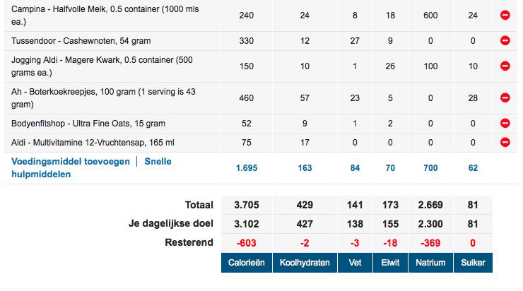 120l210.png