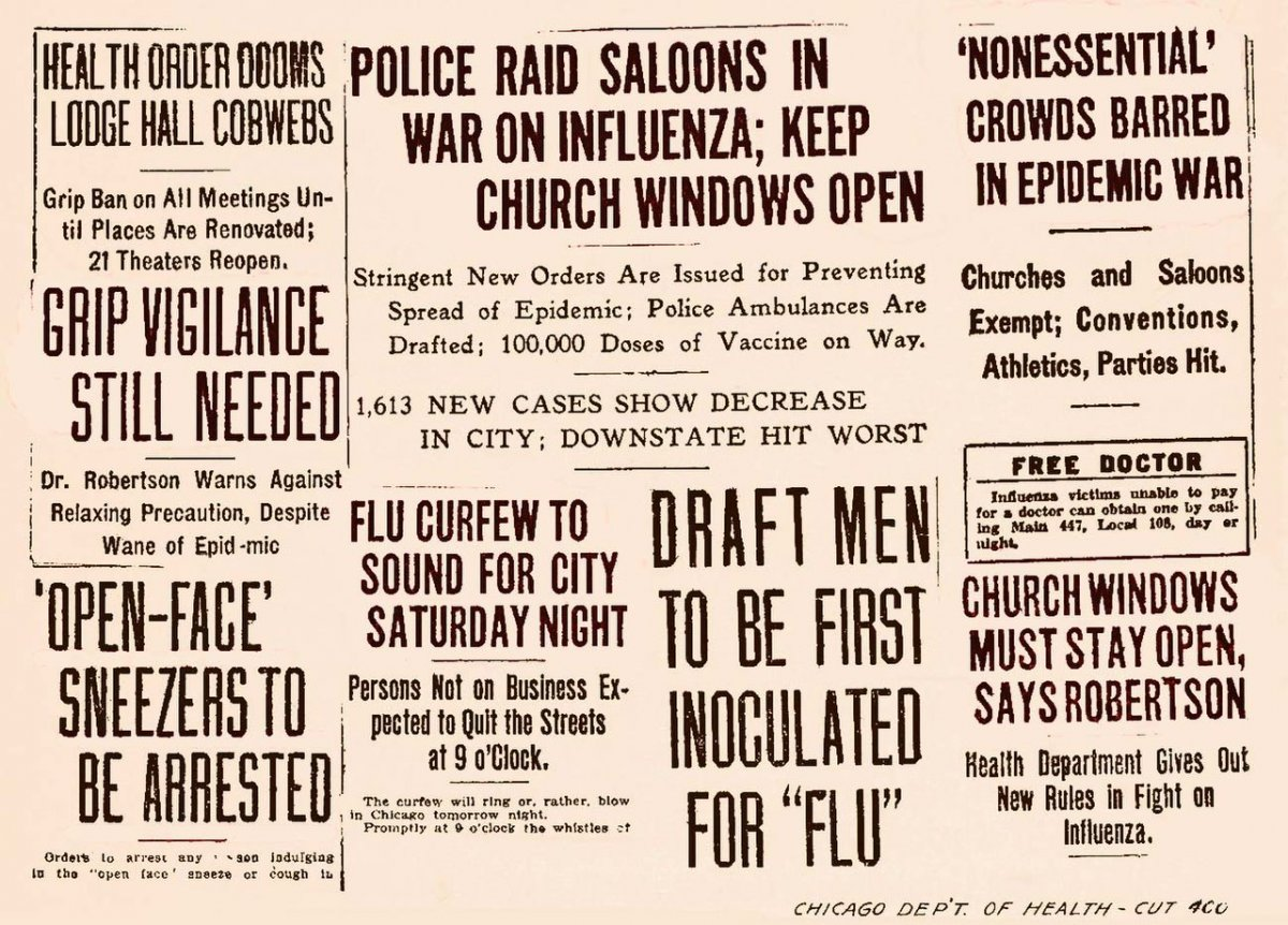 1280px-1918_Headlines_from_Chicago_newspapers_-_Spanish_flu_-_1918_influenza_pandemic.jpg