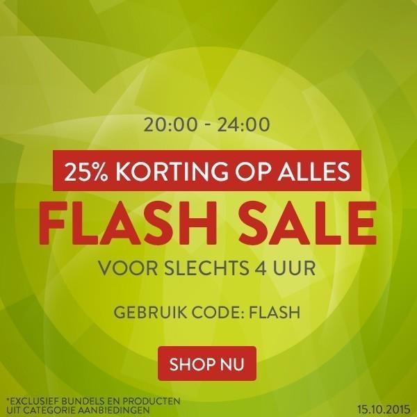 14102015_flash4hr-NL.jpg