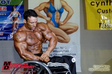 152d1239726801-wheelchair-bodybuilding-illnew04-1.jpg