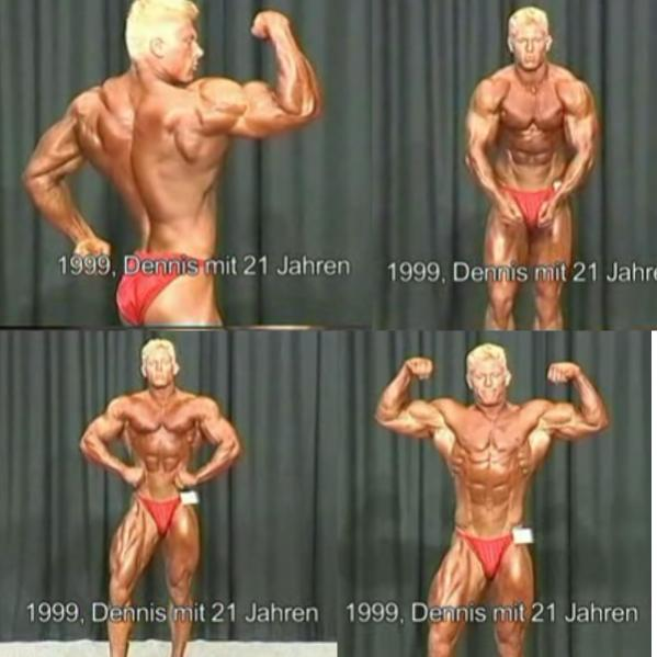 156d1239727187-ifbb-pros-when-they-were-young-denniswolf21kz7.jpg