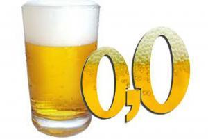 17802-Alcoholvrij bier is gezond.jpg