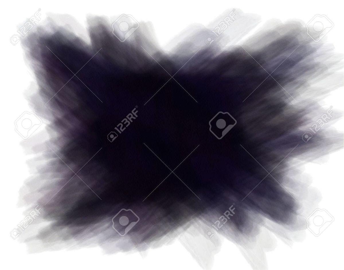 18309466-paint-brush-texture-black-spot-blotch-isolated-Stock-Photo.jpg