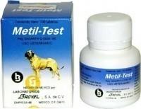 200px-Brovel_Metil-Test.jpg