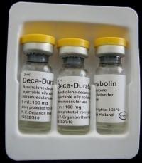 200px-DecaDurabolinFake1.jpg