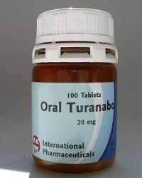 200px-IP_Oral_Turanabol.jpg