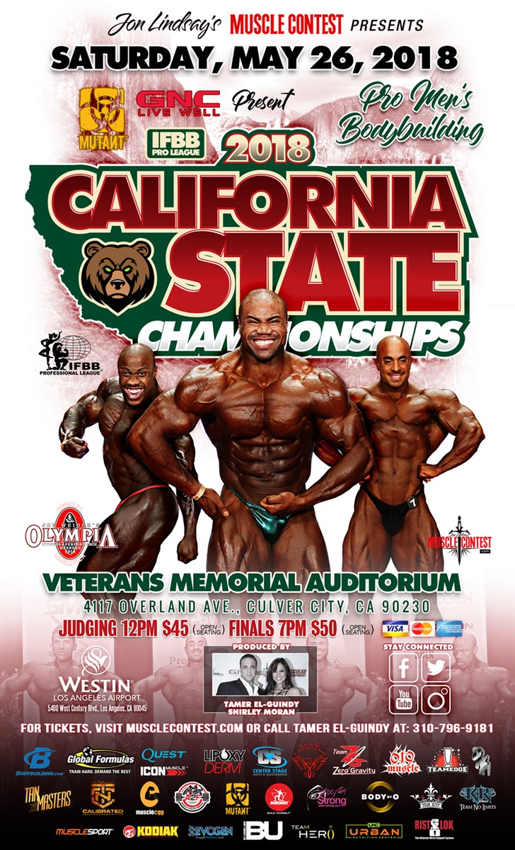 2018-IFBB-CAL-STATE-CHAMPIONSHIPS-POSTER-800.jpg