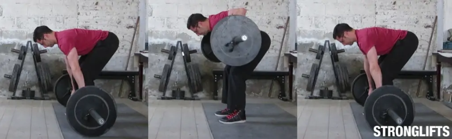 2019-12-05 16_08_55-How to Barbell Row with Proper Form_ The Definitive Guide _ StrongLifts.png