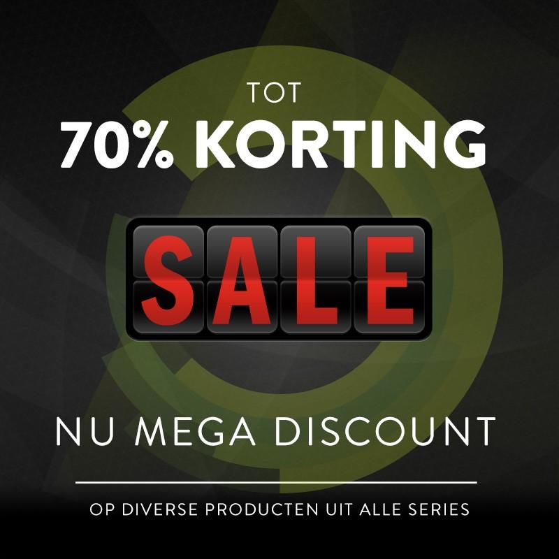 241115_black_sale-NL.jpg