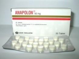 260px-Anapolon.jpg