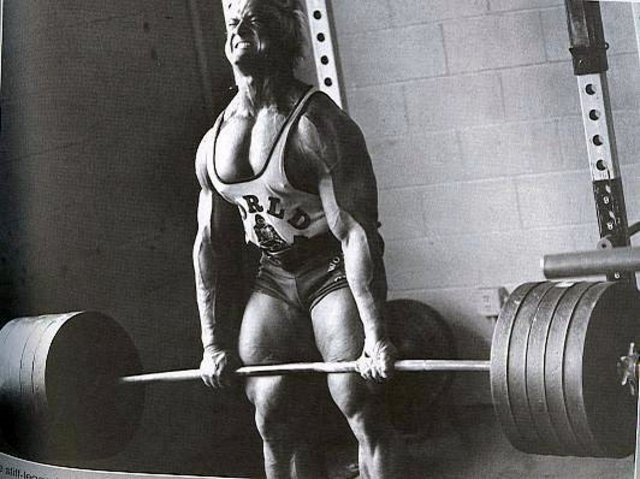 2805db6e6b1bf4a10a977032f68a4f27--bodybuilding-motivation-bodybuilding-fitness.jpg