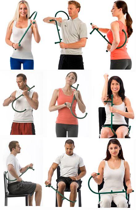 290a4ef90f59fdb378d75c8f211feec7--trigger-points-healthy-fit.jpg