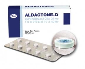 290px-Aldactone-d.jpg