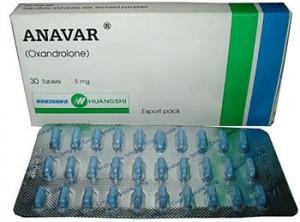 300px-AnavarHu.jpg