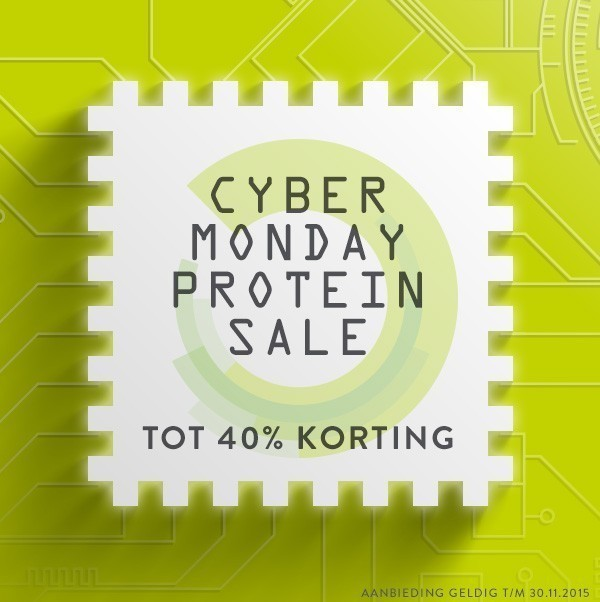 301115_cybermonday-NL.jpg