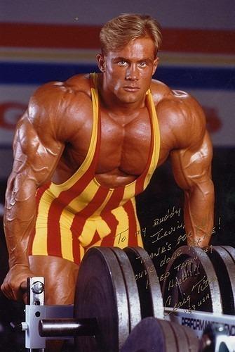 33253d1263585551-ahahahaha-craig-titus-squealing-his-guts-out-prison-about-bodybuilding-craig.jpg