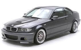 360x1000x0_bmw-e46-coupe.jpg