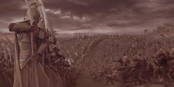 381126-last_alliance_battle_super.jpg