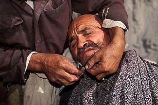 4-416-37.shave.y.jpg