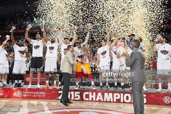 473776698-turkish-airlines-euroleague-final-four-gettyimages.jpg