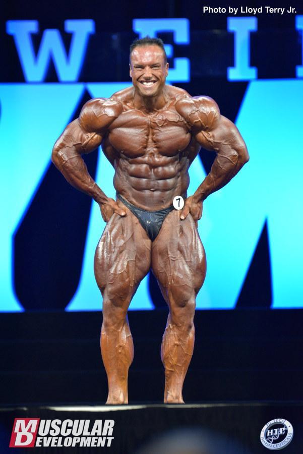 48427-josh-lenartowicz-27_final.jpg