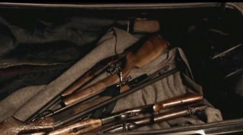 500px-LSATSB-Shotguns2.jpg