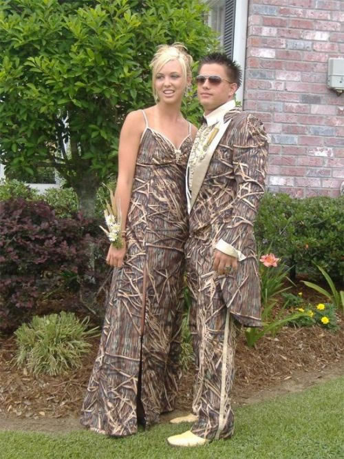 68%20Camouflage%20Matches%20Anything%20Except%20Prom.jpg