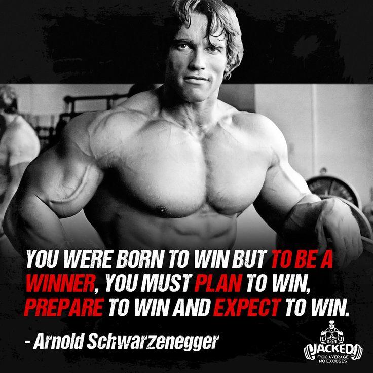 6e7208ab08fd7ce608661b8baedff19c--arnold-schwarzenegger-bodybuilding-motivation.jpg