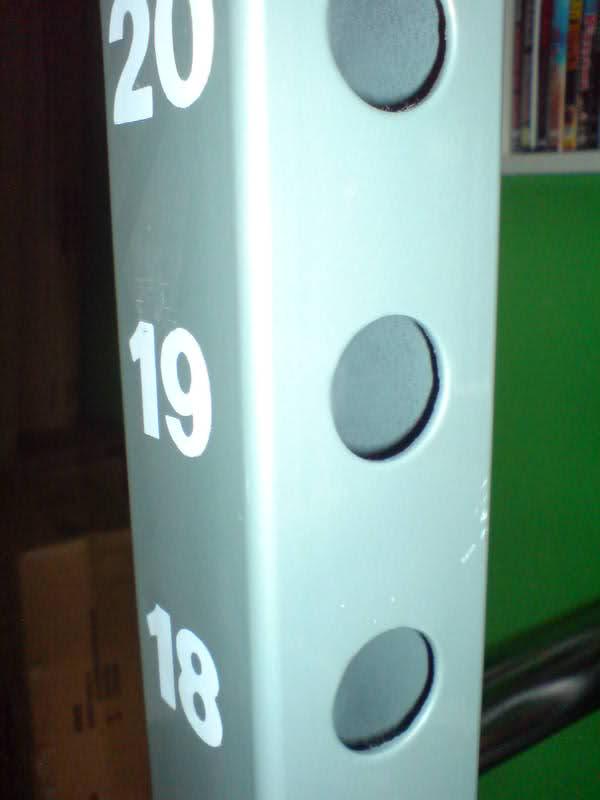 6hclcg9.jpg