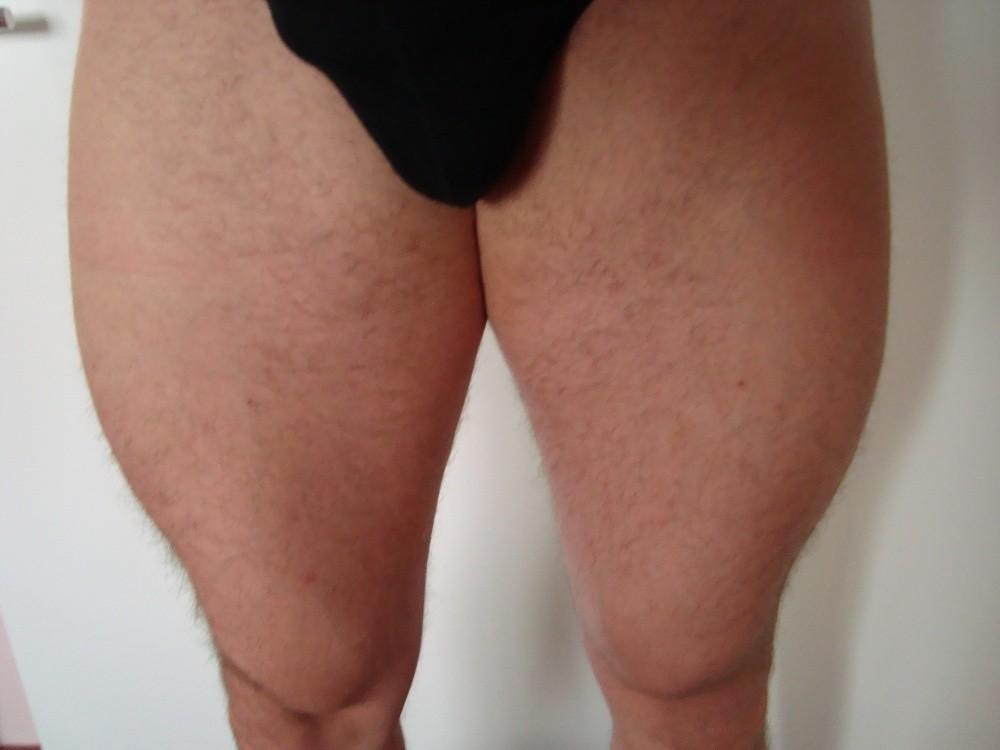 7 maanden benen betere foto.jpg