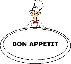 82404teaser_BonAppetit.jpg