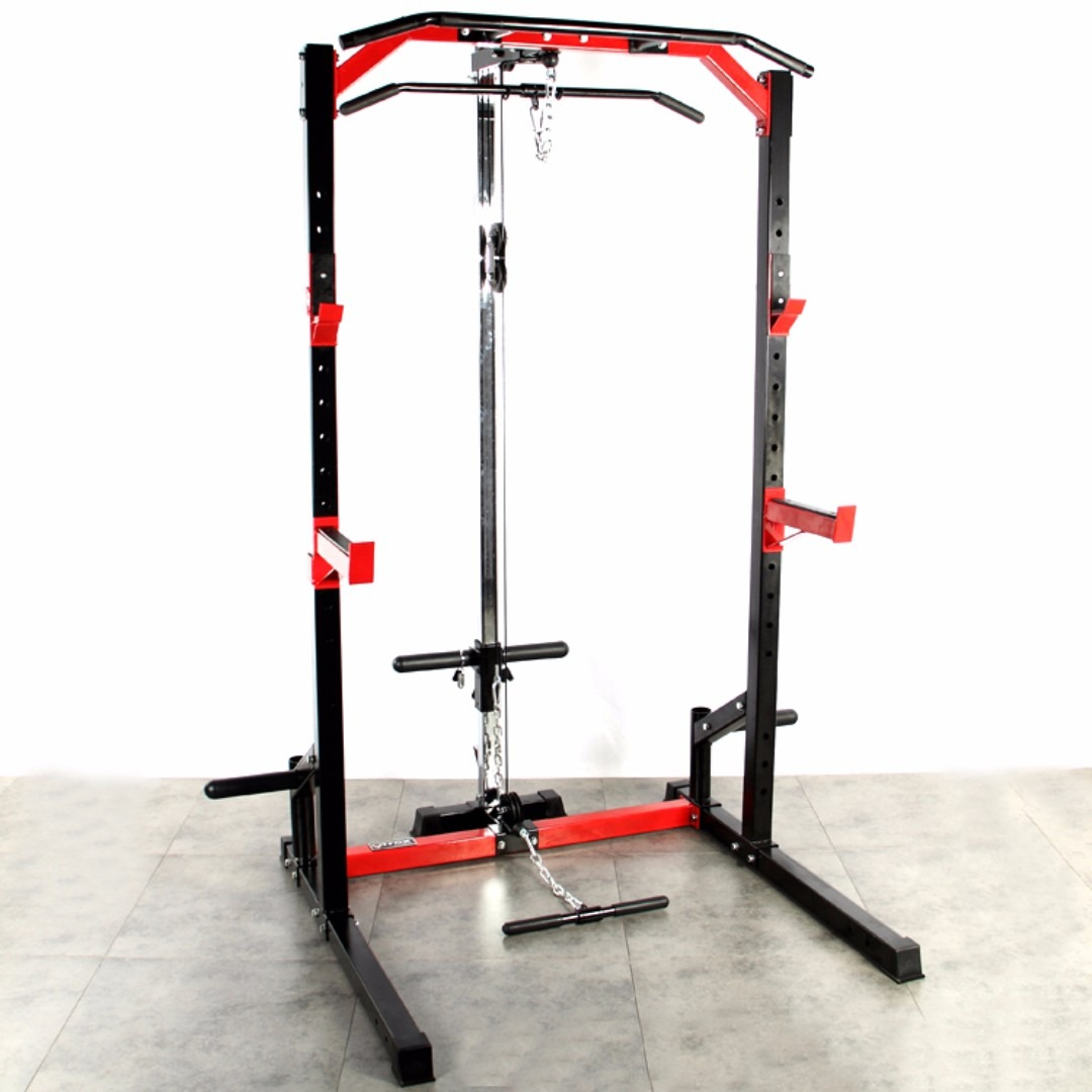_rack_with_lats_pull_down_and_row_cable_machine_with_attachments__brand_new_1497106665_b6e3ef8b0.jpg
