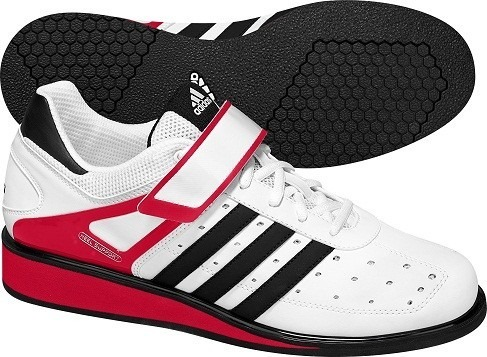 Adidas+Power+Perfect+II+Weightlifting+Shoe.jpg