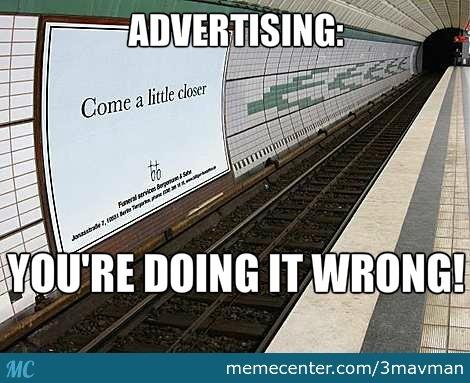 advertising-amp-quot-fail-amp-quot_o_2523525.jpg