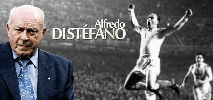 Alfredo-Di-Stefano-Dies-at-Age-88.jpg