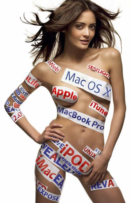 apple-hot-girl.jpg