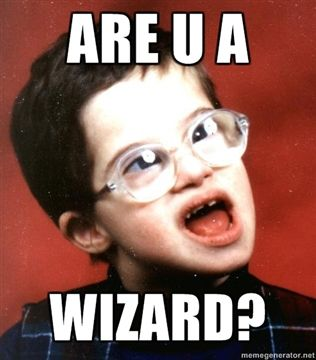 are-you-a-wizard-retarded-kid.jpg
