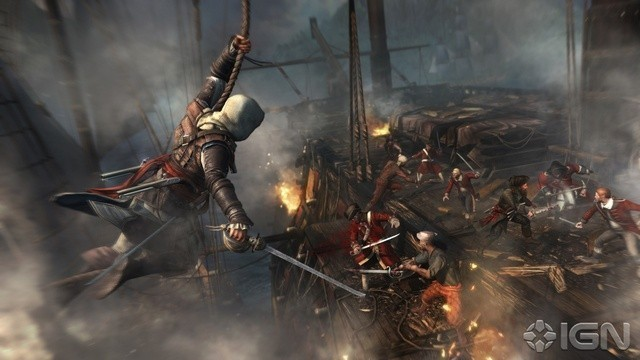 assassins-creed-iv-black-flag-preview_yyb4.jpg