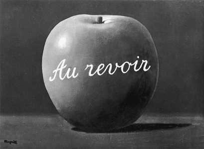 aur_revoir.jpg