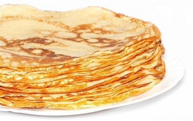 b&f_pancake.jpg