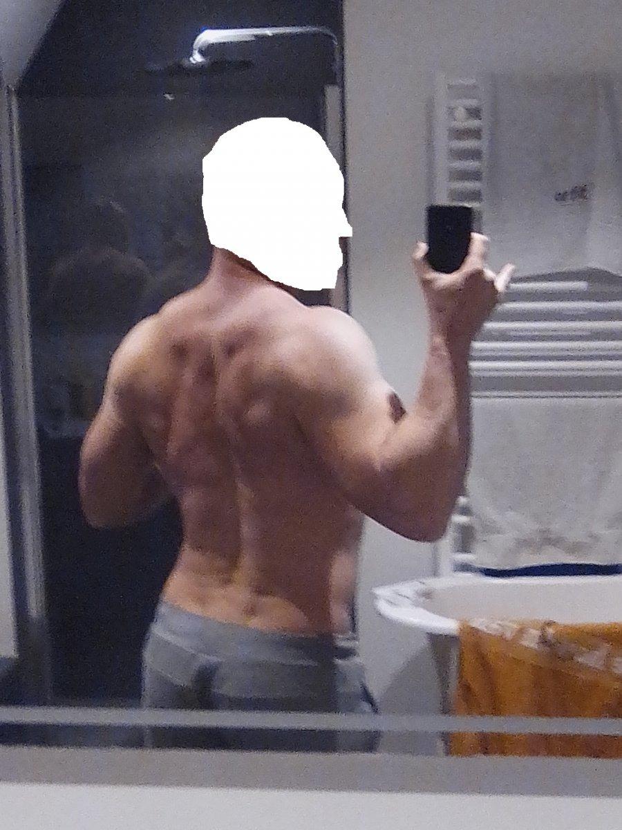 back 2.jpg