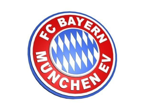 bayern_munchen_logo.jpg