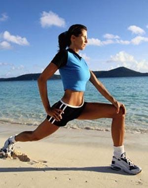 beach-workout1.jpg