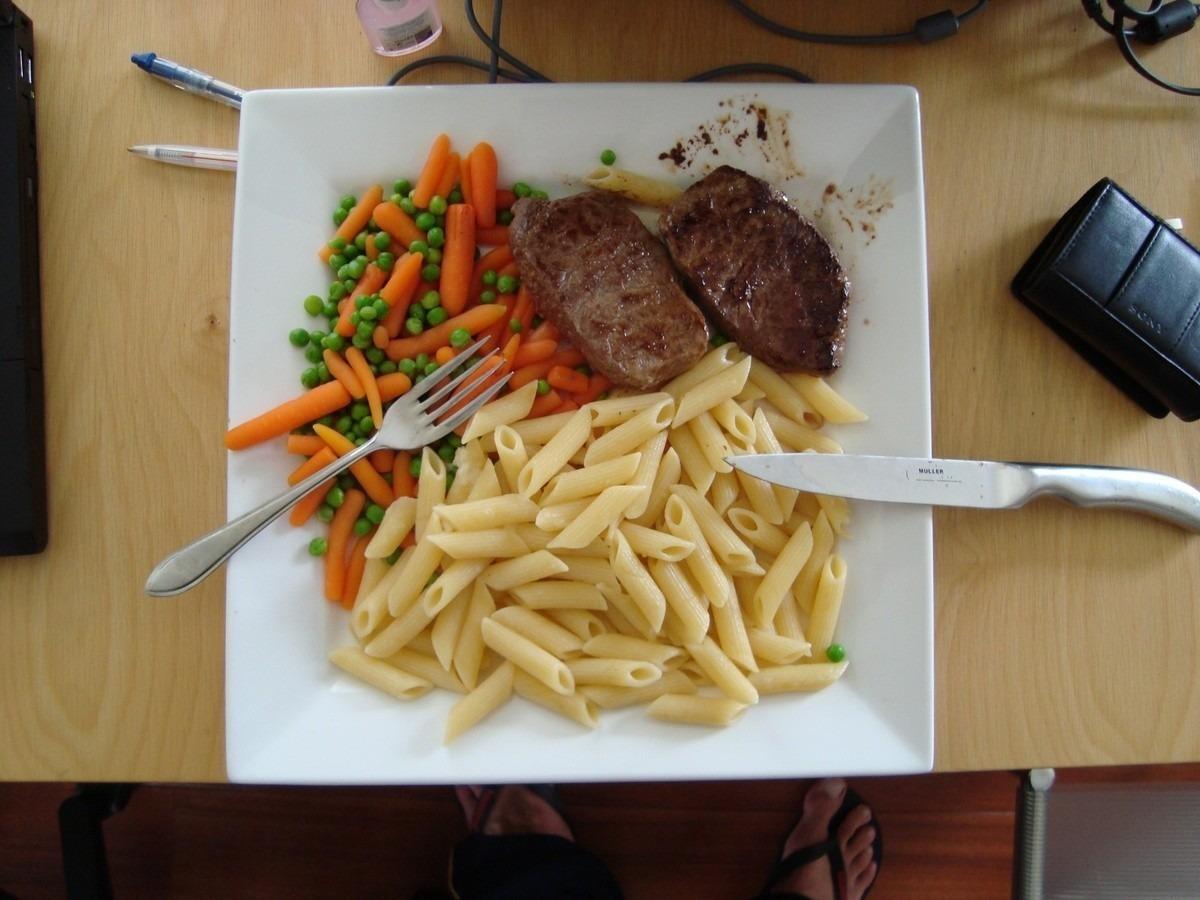 beef 10.45.jpg