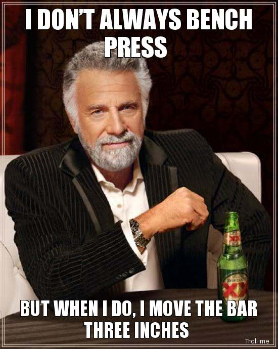 Bench-Press-Funny.jpg