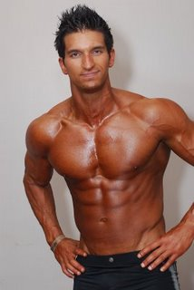 bf3b9a26fc4bb69d_Fitness_And_Muscle_B.jpg