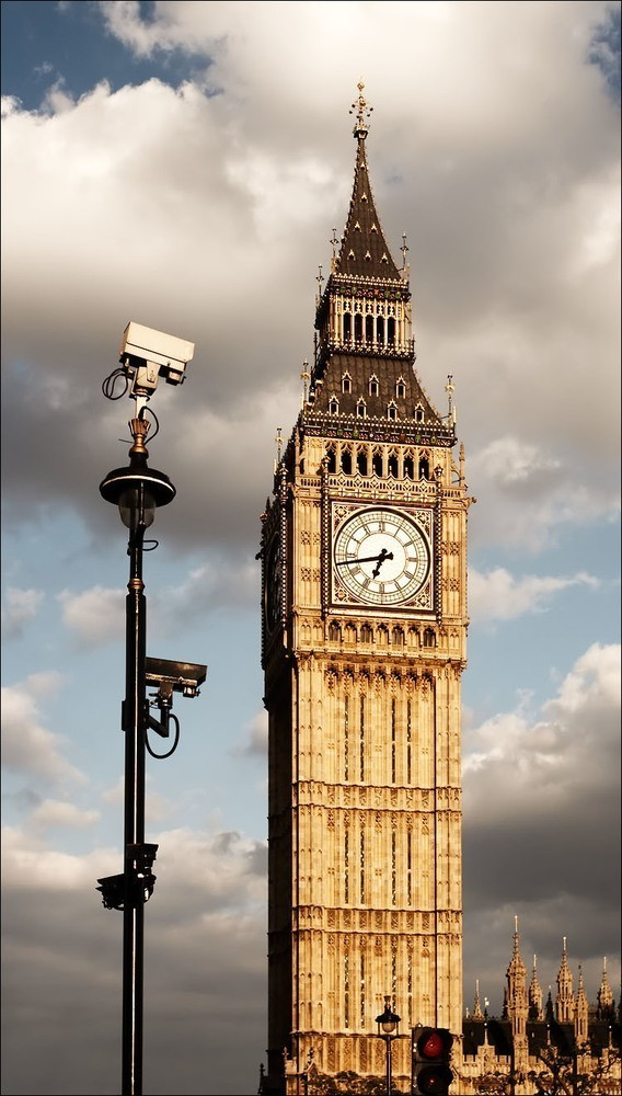 big-ben-in-london-1.jpg